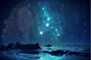 Strong Women of Paranormal Romantic Fantasy