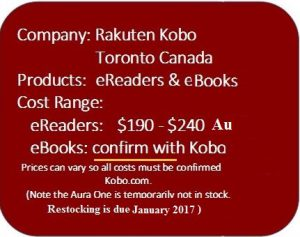 kobo-info-box-update-14-12-16