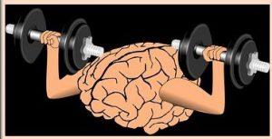 Kobo Aura Edition 2 brain power